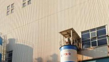 废气处理工程.png