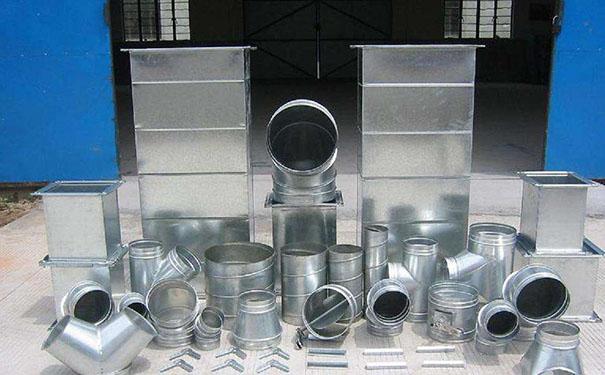 资阳饭店厨房油烟净化器技术支持好评如潮