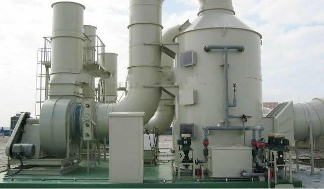 宝恒环保废气处理设备.png